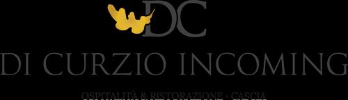 Logo-DC-Colori