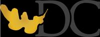 Logo-DC-foglia