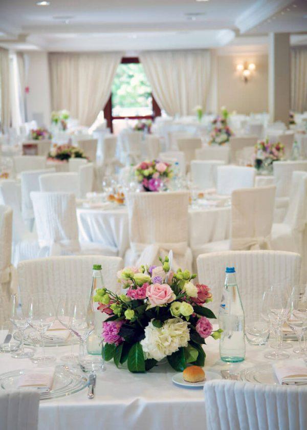 arredamento-grand-hotel-matrimonio-cascia