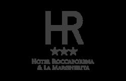 hr-cascia-logo